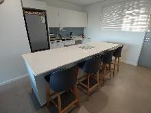 Residential to rent Sibaya