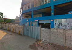 Clairwood, factory workshop warehouse to rent let property durban