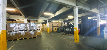 mobeni,warehouse,to let,property,durban