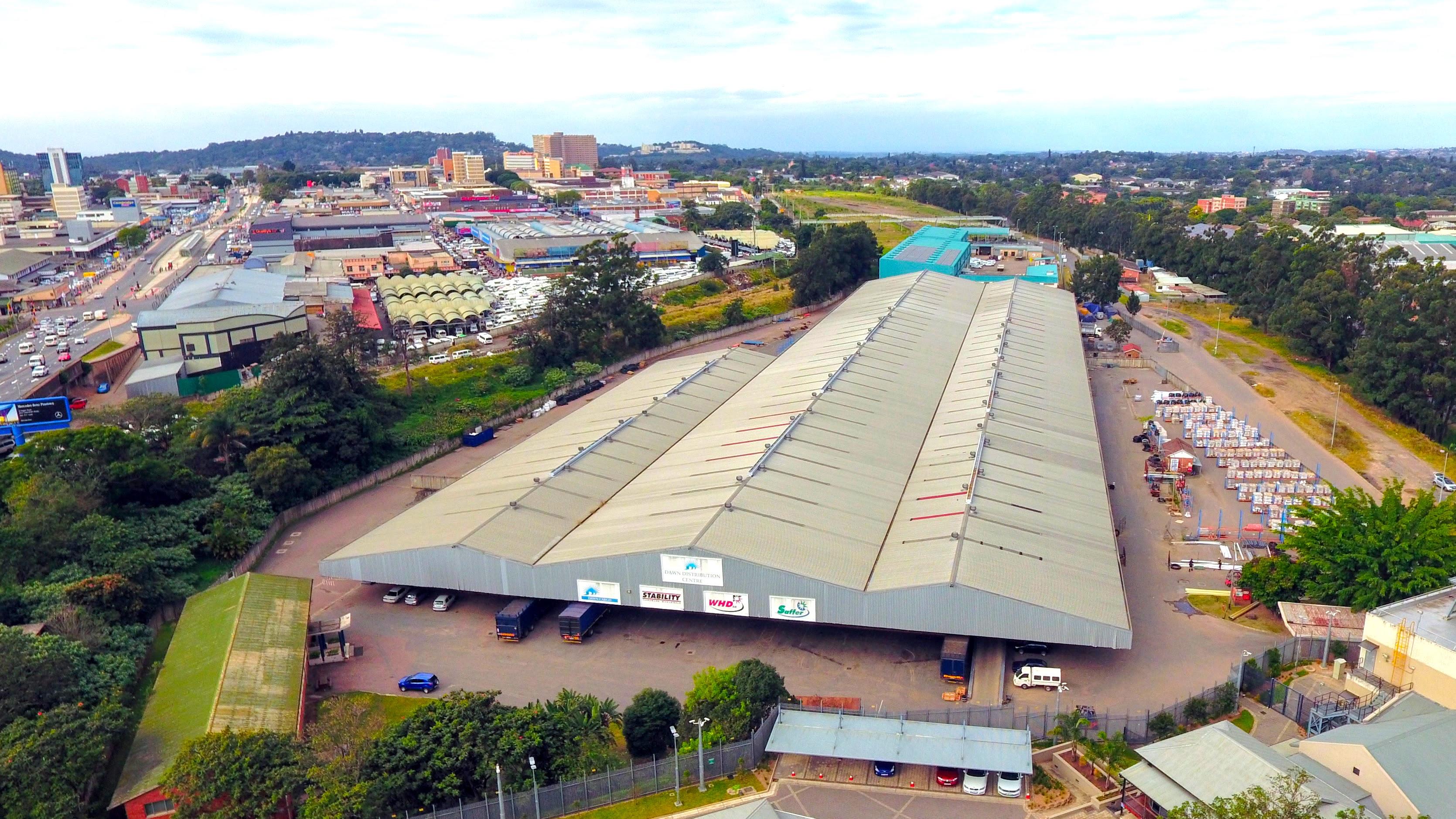 Pinetown,to let, warehouse, durban,property