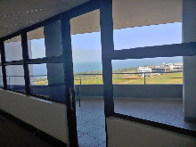Office to rent in Umhlanga