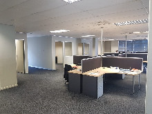 Offices to rent Riverhorse