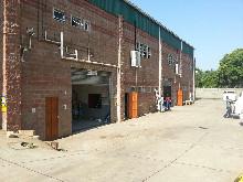 Industrial to rent Mount Edgecombe Ind Park