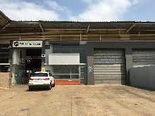 warehouse to rent red hill