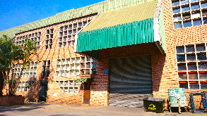 pinetown,to let, warehouse, durban,property