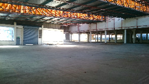 Prospecton to let, warehouse, durban,property