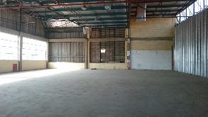 Prospecton to let, warehouse, durban,property