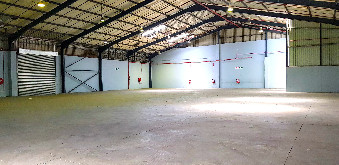 Jacobs to let warehouse durban propertyJacobs to let warehouse durban property