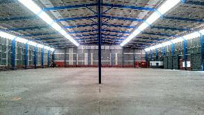 warehouse to let Pinetown,mahogany ridge,pinetown