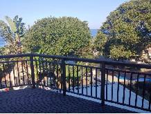 Westbook Beach Duplex