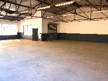 New Germany, to let, warehouse, factory