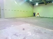 Pinetown factory warehouse to let