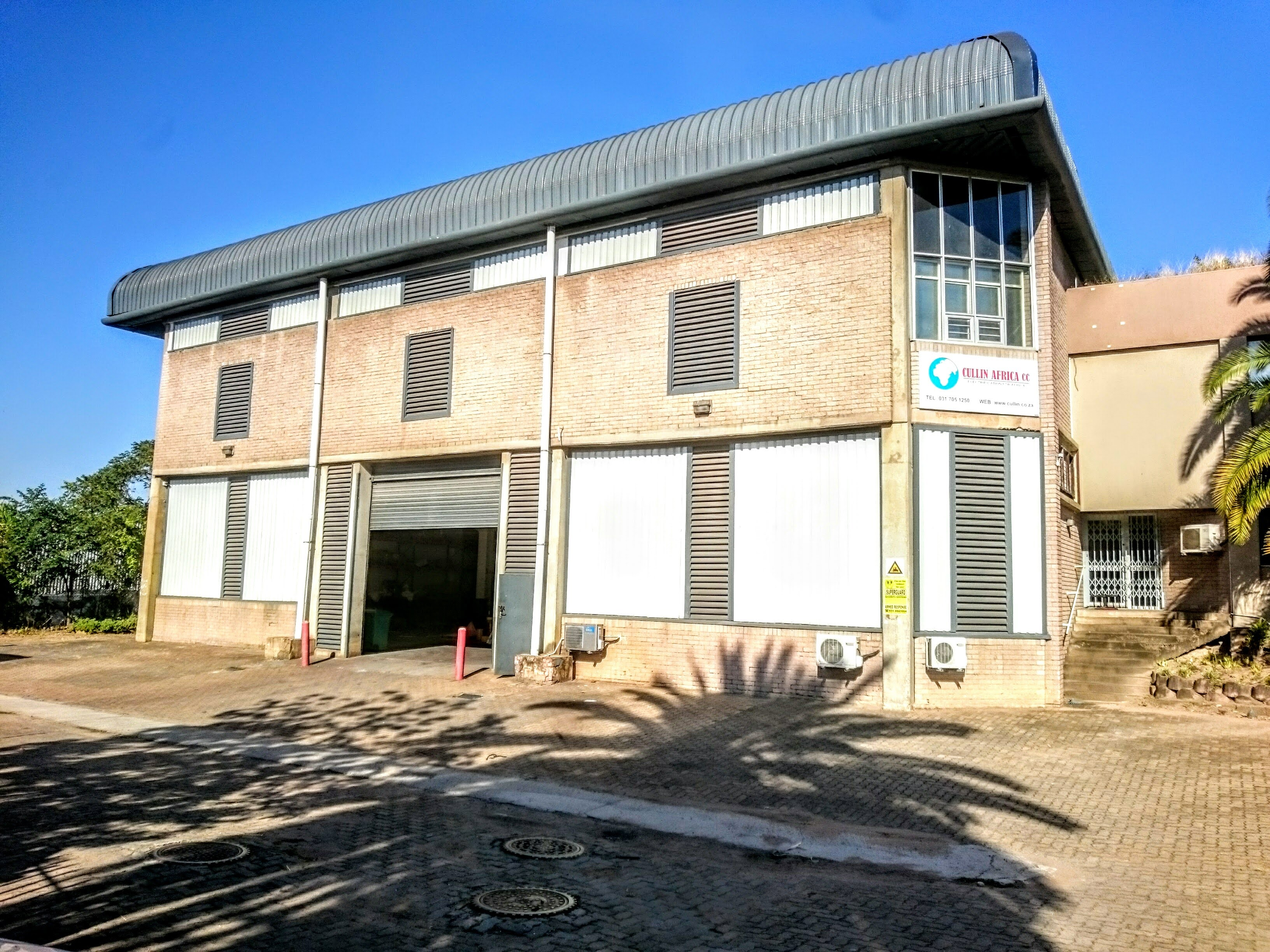 New Germany, property, to let, Pinetown