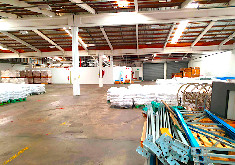 new germany to let warehousenew germany to let warehouse