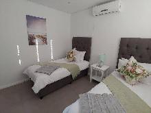sibaya apartment to rent new development