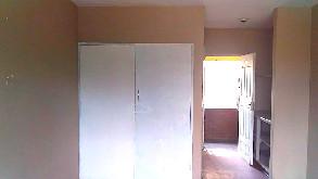 Durban block for sale