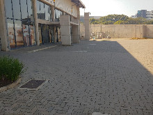 Warehouse / Showroom to rent in Durban