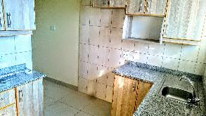 Apartment, to let, durban