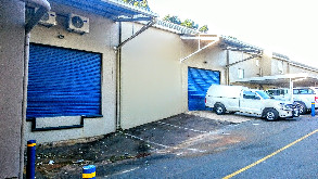 Westmead, maxmead, warehouse to let
