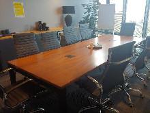 Offices to rent La Lucia Ridge