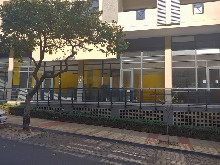 Retail for sale Umhlanga Ridge