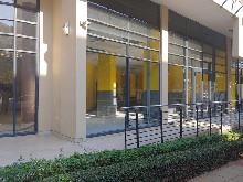 Retail for sale Umhlanga Ridge