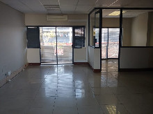 Office to rent Umhlanga Ridge