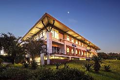 Commercial Building La Lucia Ridge