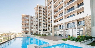 Apartment to let for sale Umhlanga