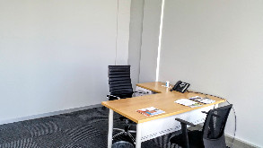 Berea morningside offices