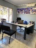 Office to rent Riverhorse