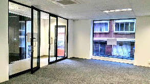 durban morning offices to let