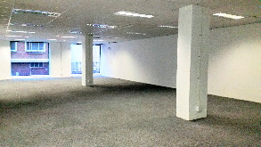 durban morningside offices to let