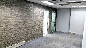 Durban, Morngiside, Offices, to let