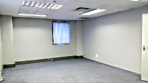 durban, offices to let