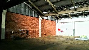 mobeni to let warehouse, Jacobs durban property