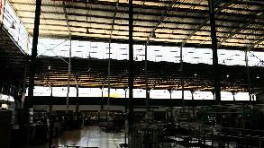 prospecton to let warehouse