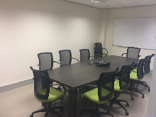 Office to rent Umhlang Ridge