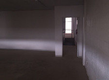 warehouse to rent for sale Cornubia