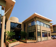 Office to rent Westville