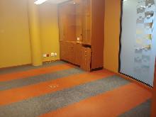 Office for sale La Lucia Ridge