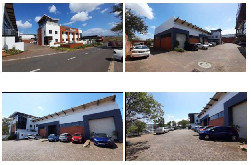 Commercial Property for Sale In Durban