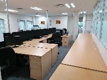 Office Westivlle