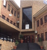 Commercial office to rent Mt Edgecombe