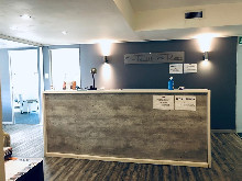 office to rent Morningside