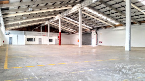Westmead pinetown to let