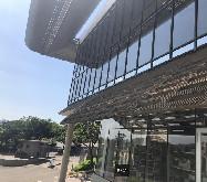 Office to Rent Umhlanga