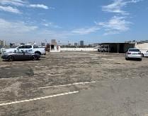 Warehouse rent sale Greyville
