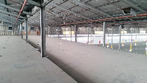 Prospecton warehouse to letProspecton warehouse to let