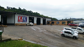 warehouse to let westmeadpinetown factory